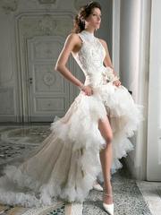 свадебное платье marinka26@bk.ru