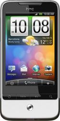 Продам коммуникатор HTC A6363 Legend